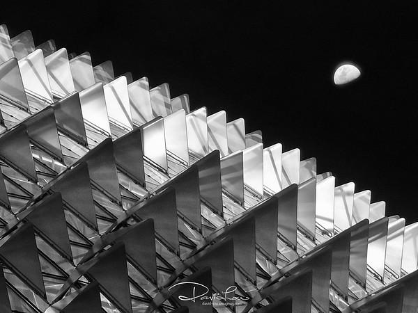 Esplanade 1 (composite image)