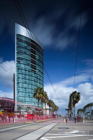 Omni Hotel | San Diego, CA
