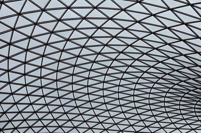 Foster + Partners - British Museum
