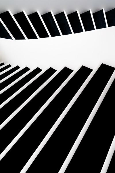 """""""Escher"""""""
