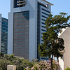 Tel Aviv modern