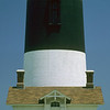 Bodie Lighthouse Detail