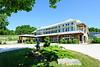 Lucy School Primary School