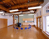 Lucy School Primary School Music Room