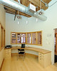Lucy School Primary School Office