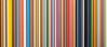 """Parisian Stripes"""