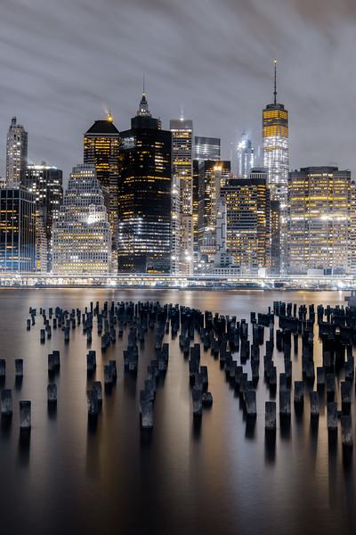 """""""Manhattan"""""""