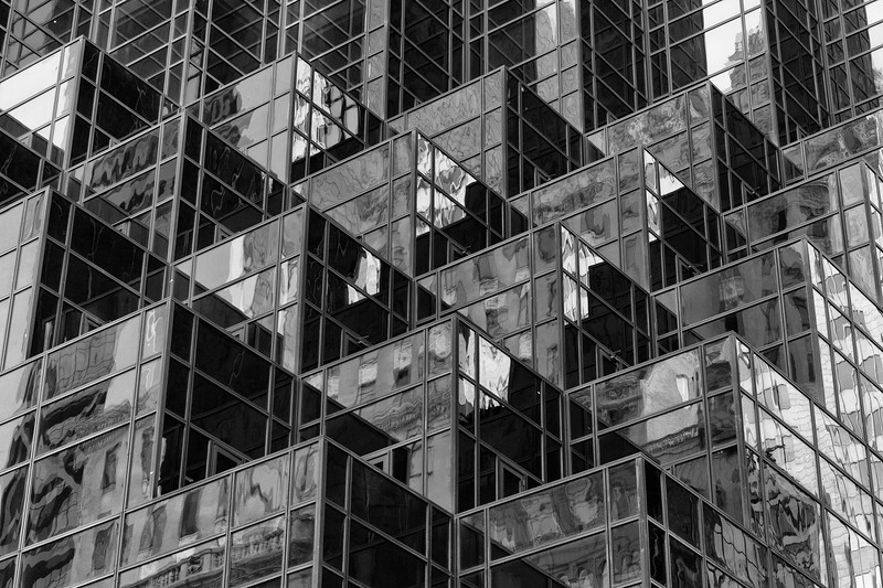 """Building Blocks"""
