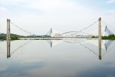 Inception | Malaysia