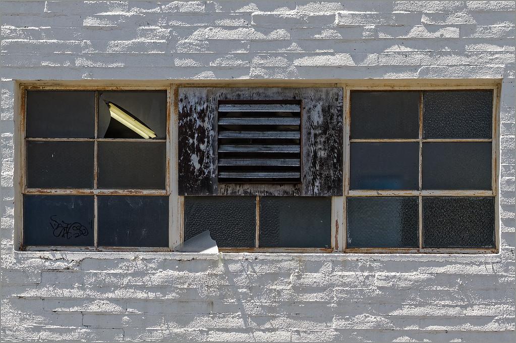 Santa Barbara Enlightenment, April 28, 2012