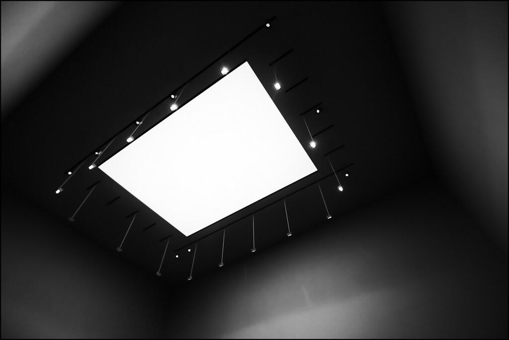 <center><i>Alien Chip, </i></center>#2767-7D