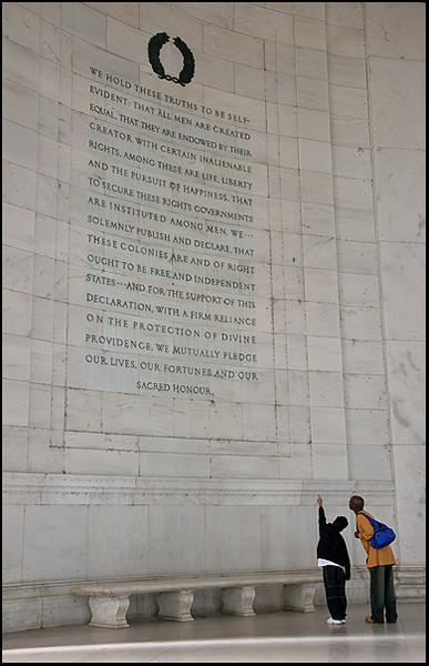<center><i>Jefferson Memorial</i>, #6526</center>