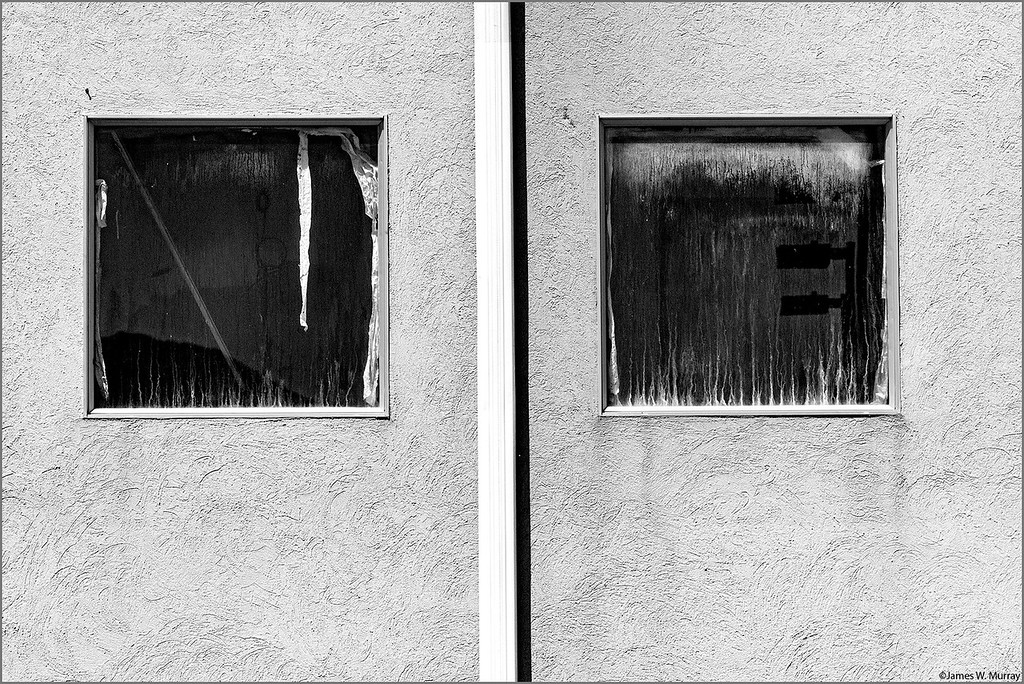 Windows, Schurz, NV,  April 2015    [7DII.2015.8841]