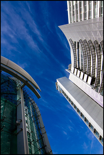 <center><i>Architecture Arcs</i>, #2985-7D</center>