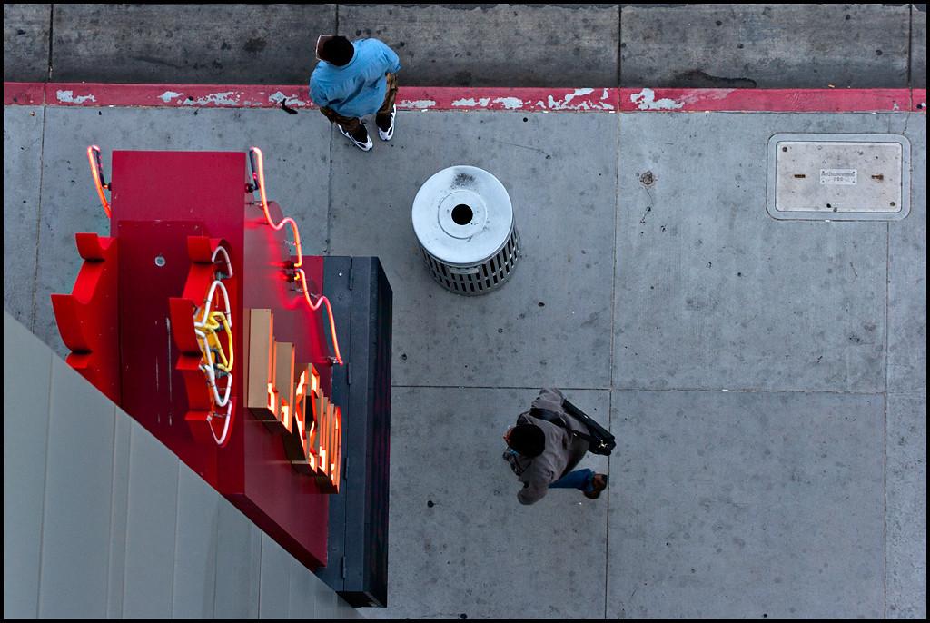 <center><i>Flames</i>, #0336</center>