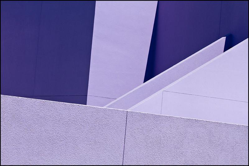<center><i>Discovery Wall (Purple Maze)</i></center>#7314-7D