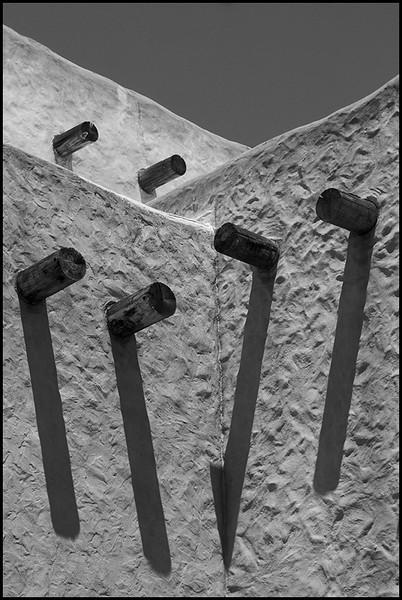 <center><i>Untitled</i></center>#9246-7D