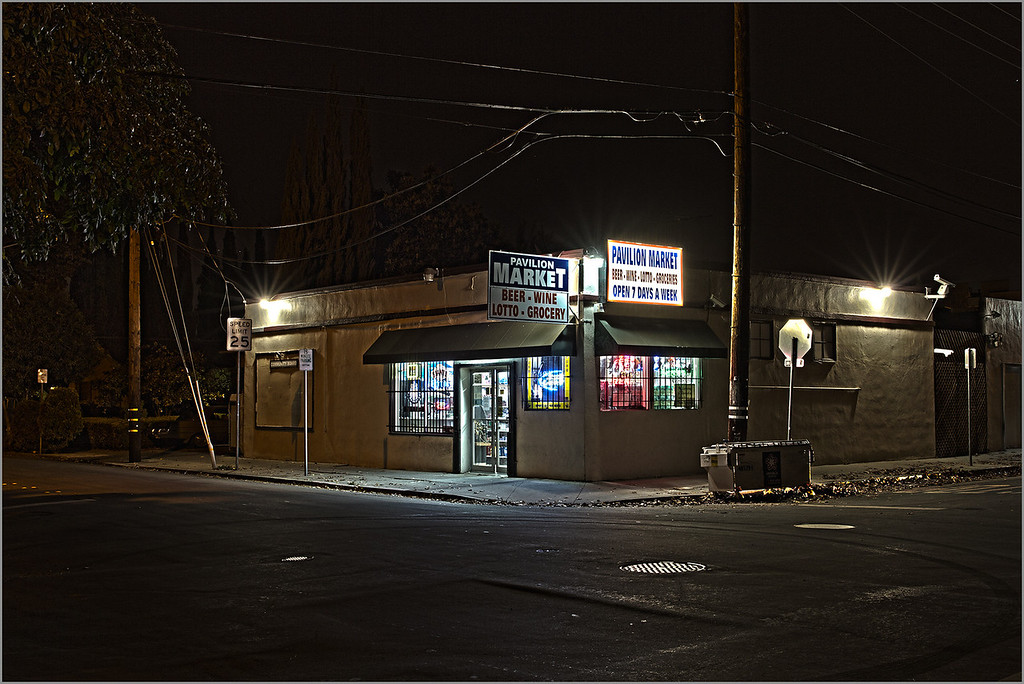 <center><i>Pavilion Market, November 22, 2013 (HDR composite) </i></center>#9486-87-88-89-90-7D