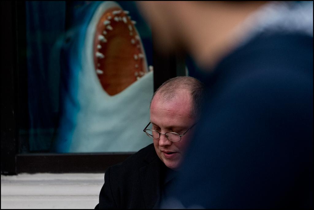 <center><i>Las Vegas Lone Shark</i>, #5147-7D</center>