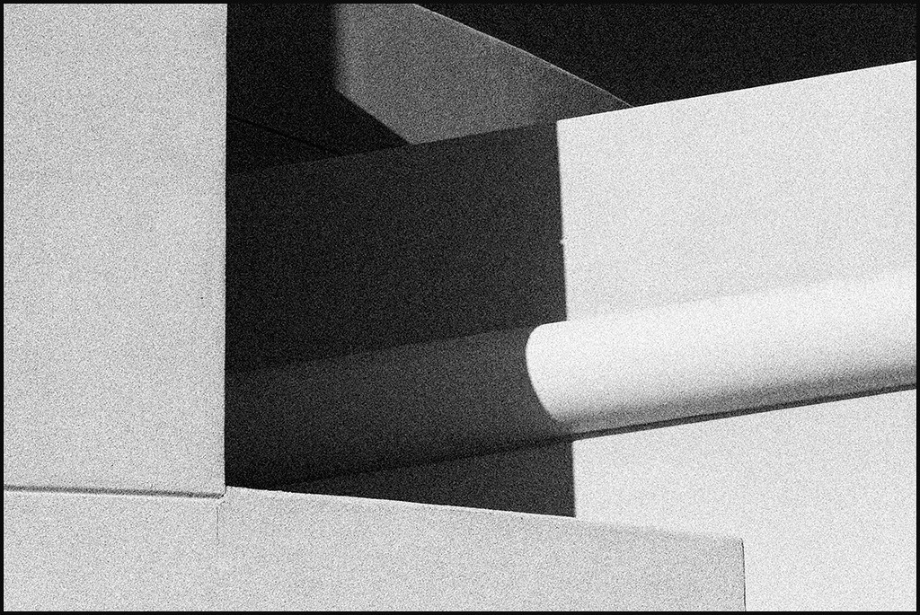 <center><i>Untitled</i>, #9349</center>