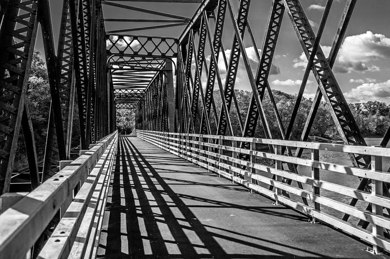 Vlack Bridge