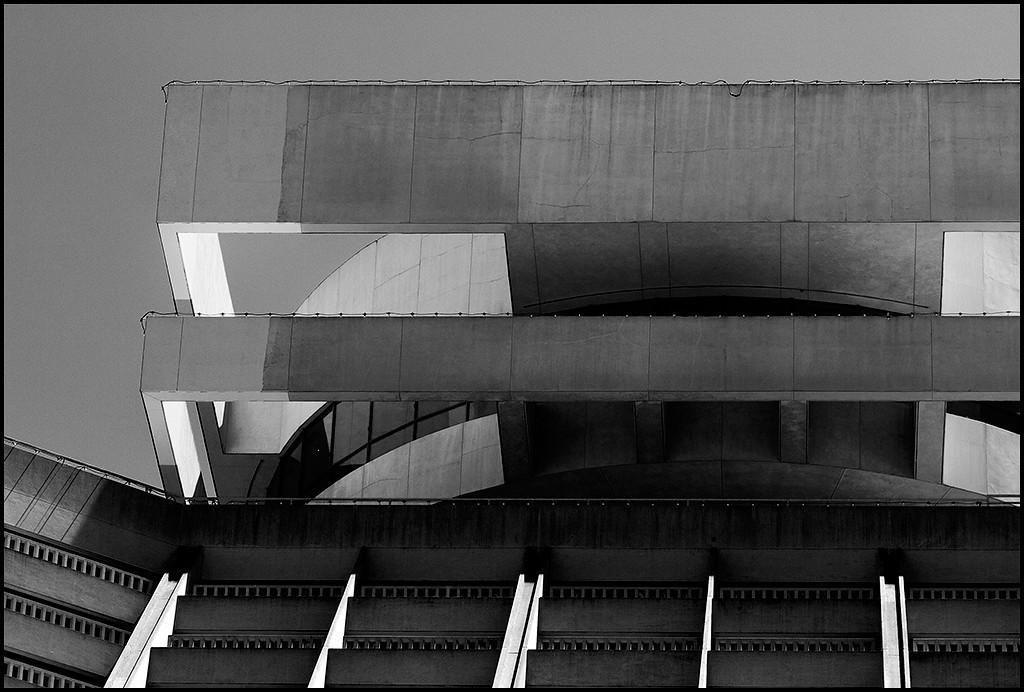 <center><i>Hyatt, San Francisco</i>, #0012</center>