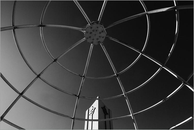 <center><i>Untitled,  </i></center>#5206-7D