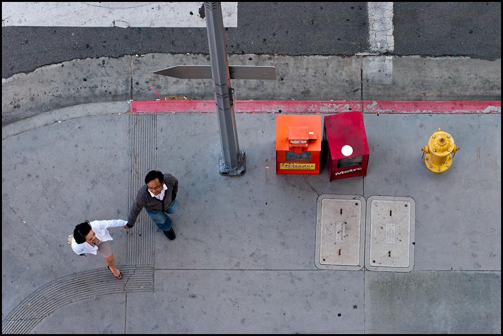 <center><i>Metro Couples</i>, #0359-20D</center>