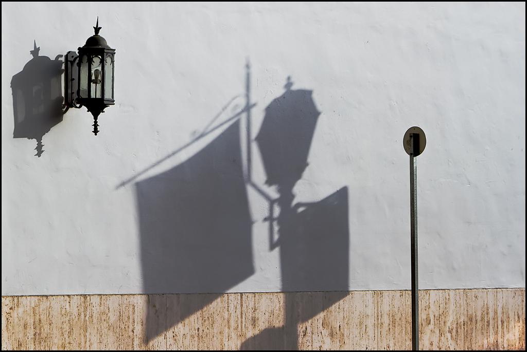 <center><i>Light Shadows, </i></center>#6626-7D