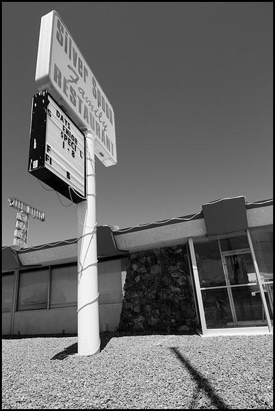 <center><i>Opening Soon, Kingman, AZ</i></center>#5133-7D
