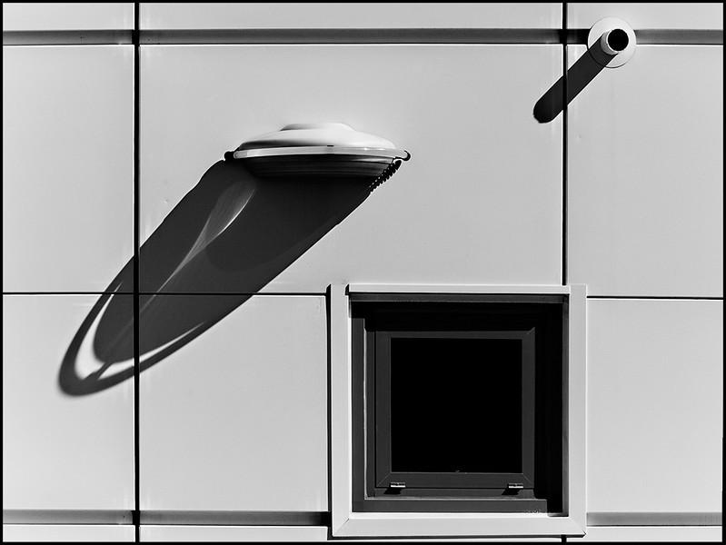<center><i>Launch Window</i>, #0080</center>