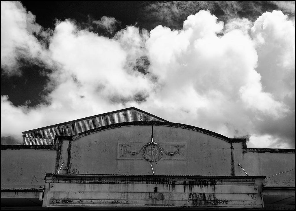 Hilo 1920 Theatre, #8316