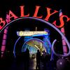 Ballys Casino - Las Vegas, USA