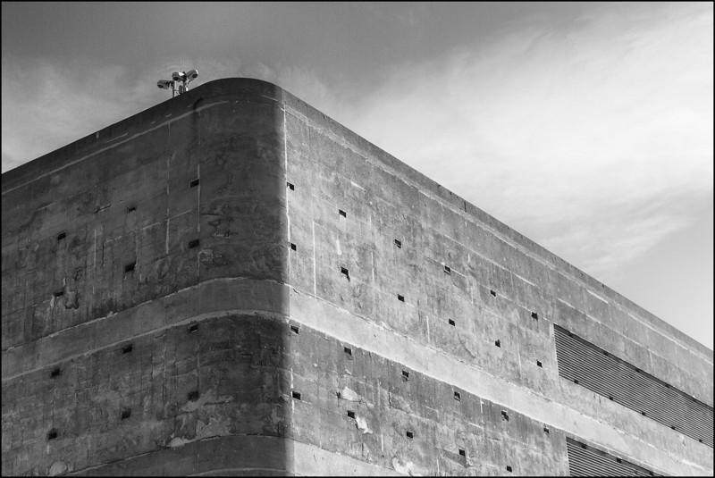 <center><i>Homage à Orwell (Pt. Richmond)</i></center>#2938-7D