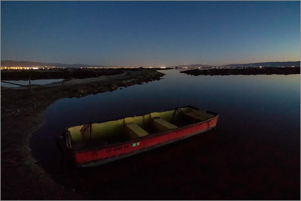<center><i>Boat, Dumbarton Point, (@ ISO 10000), </i></center>#2354-7DII