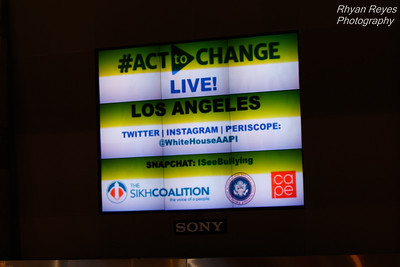 Act_To_Change_Live_Event_RRPhotos_0002