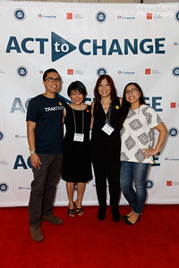Act_To_Change_Live_Event_IMG_0008_RRPhotos