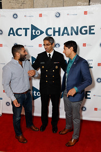 Act_To_Change_Live_Event_IMG_0074_RRPhotos