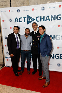 Act_To_Change_Live_Event_IMG_0077_RRPhotos