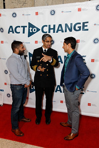 Act_To_Change_Live_Event_IMG_0076_RRPhotos
