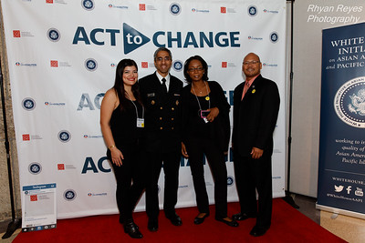 Act_To_Change_Live_Event_IMG_0038_RRPhotos