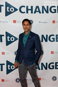 Act_To_Change_Live_Event_IMG_0004_RRPhotos