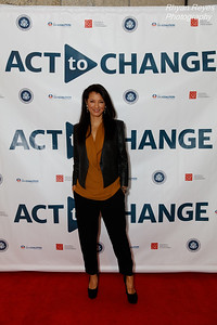 Act_To_Change_Live_Event_IMG_0047_RRPhotos