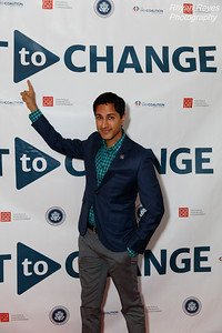 Act_To_Change_Live_Event_IMG_0003_RRPhotos