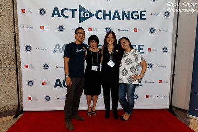 Act_To_Change_Live_Event_IMG_0005_RRPhotos