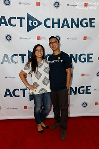 Act_To_Change_Live_Event_IMG_0020_RRPhotos