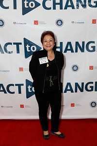 Act_To_Change_Live_Event_IMG_0014_RRPhotos