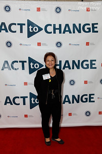 Act_To_Change_Live_Event_IMG_0013_RRPhotos