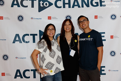 Act_To_Change_Live_Event_IMG_0025_RRPhotos