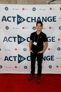 Act_To_Change_Live_Event_IMG_0010_RRPhotos